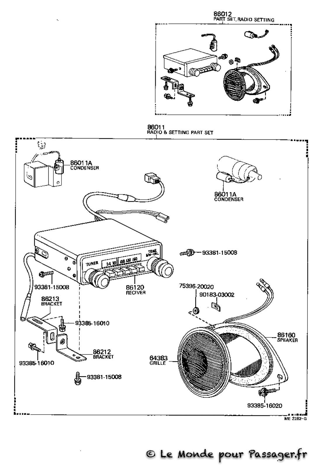 Fj55-Eclatés-Techniques147