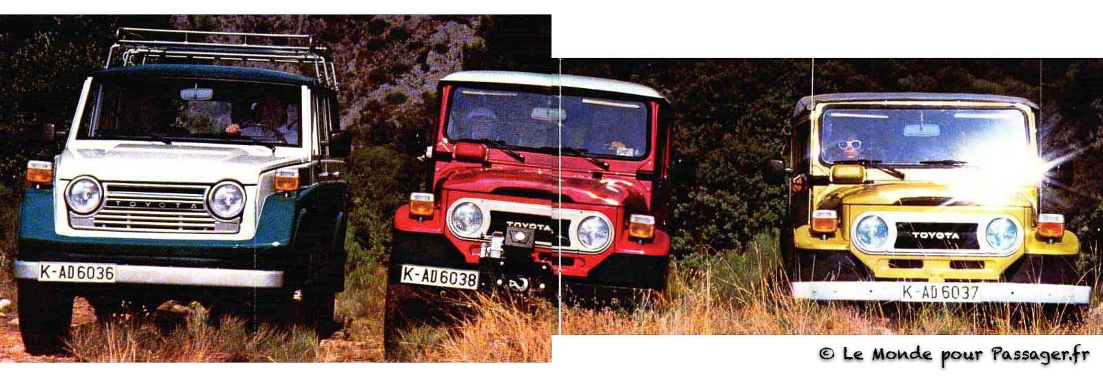 Fj55-Pubtoyota1978-Allemagne002