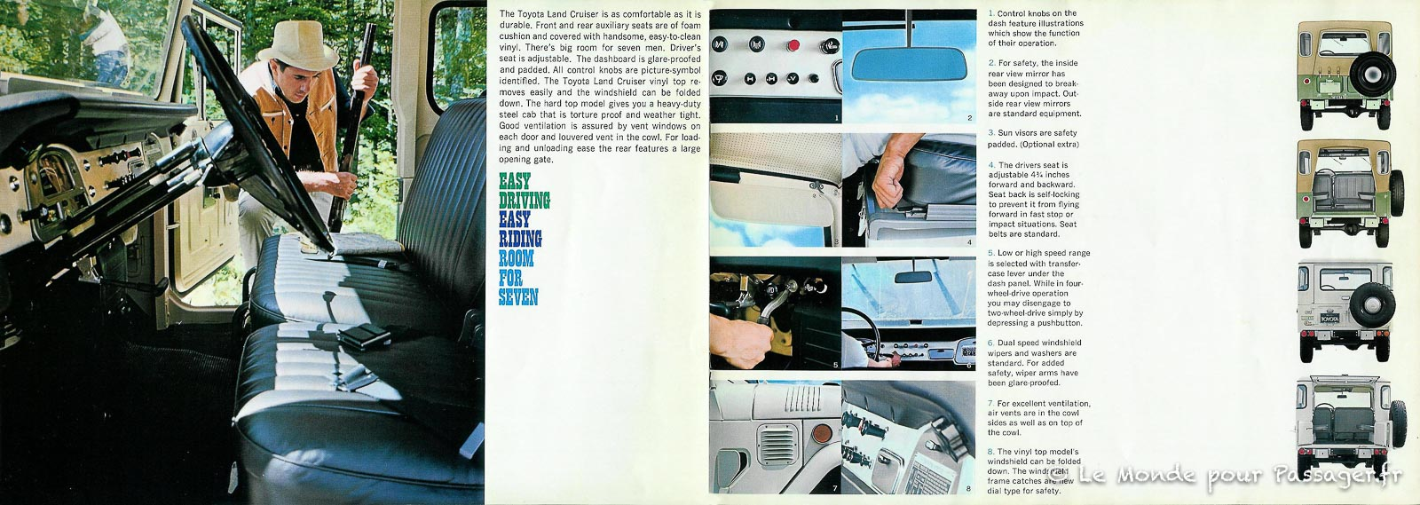 Fj55-Pubus-1968-004