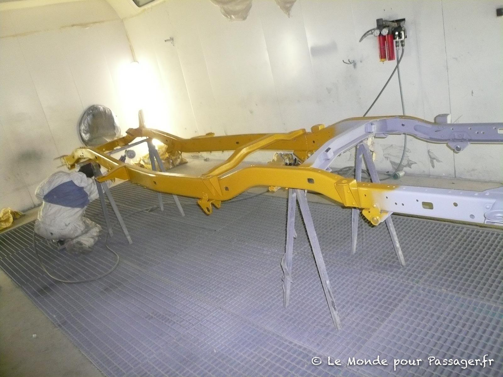 Fj55-Restauration052