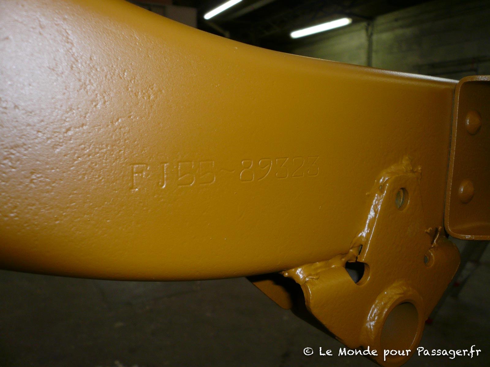 Fj55-Restauration056