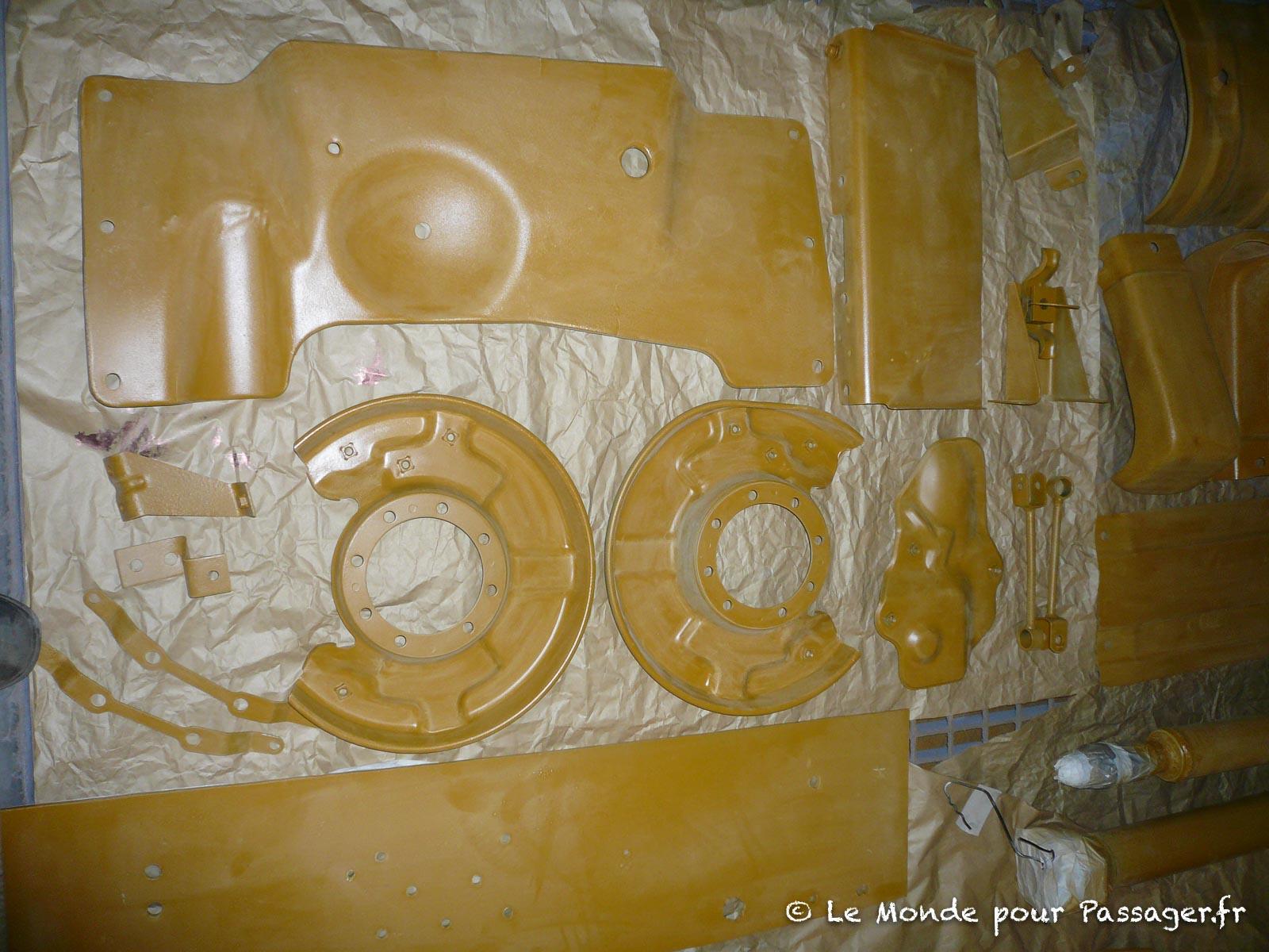 Fj55-Restauration076