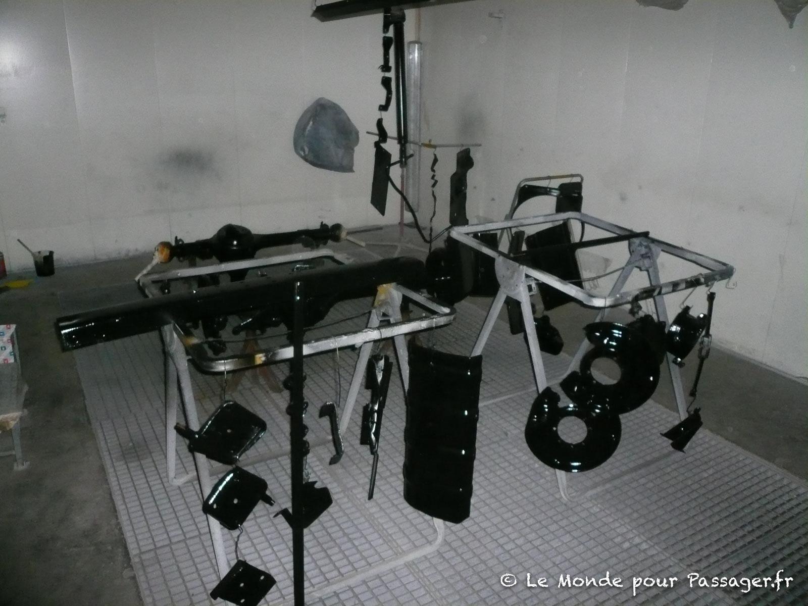 Fj55-Restauration094