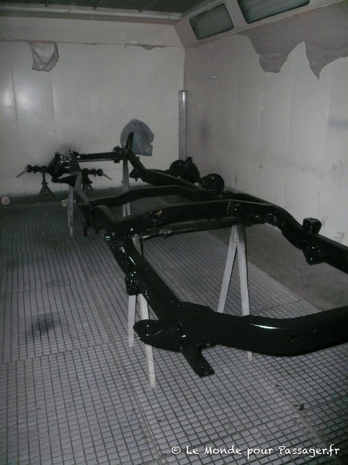 Fj55-Restauration108