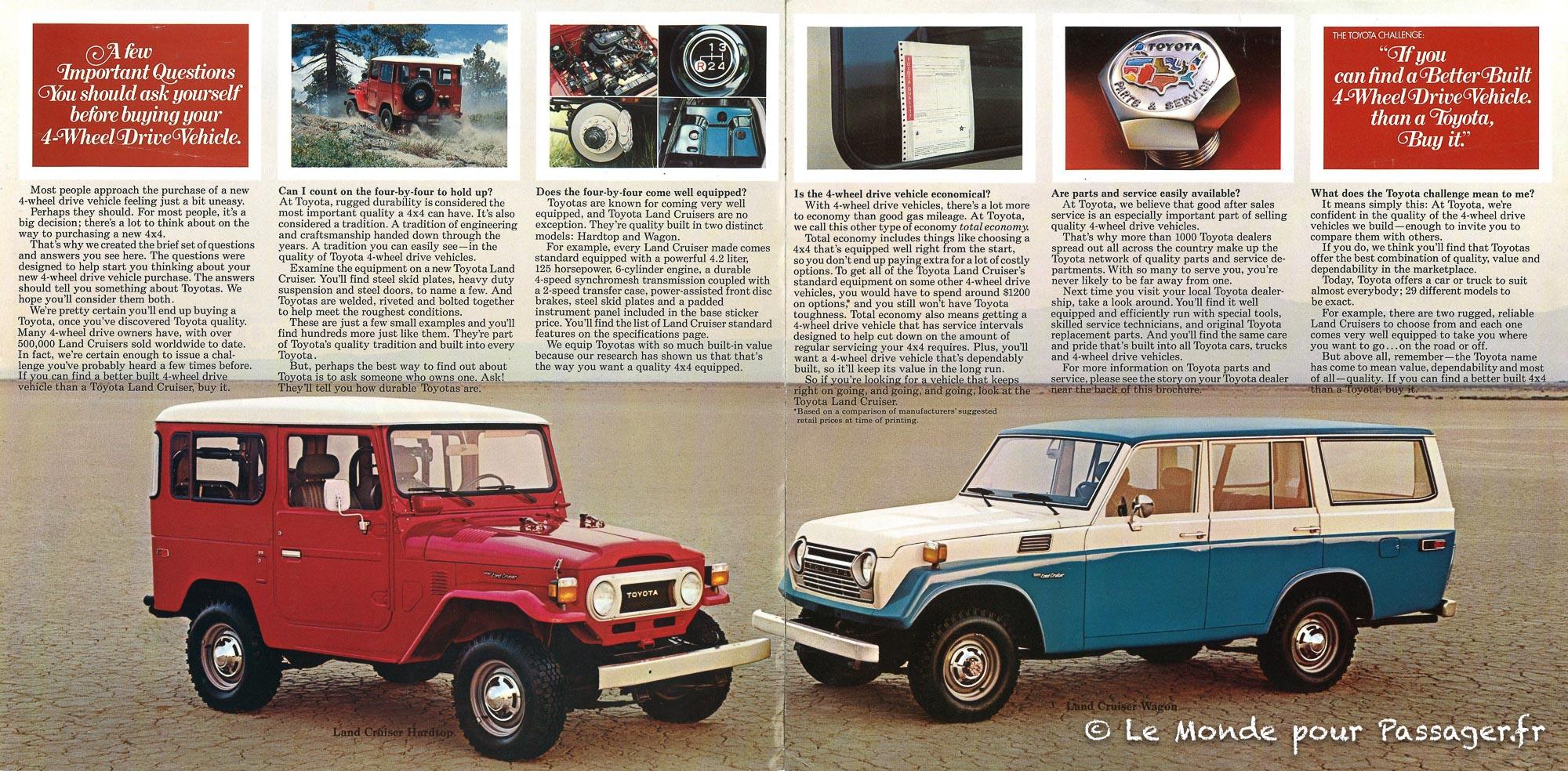 PAGE1-puboriginaleFJ55-1978-1600