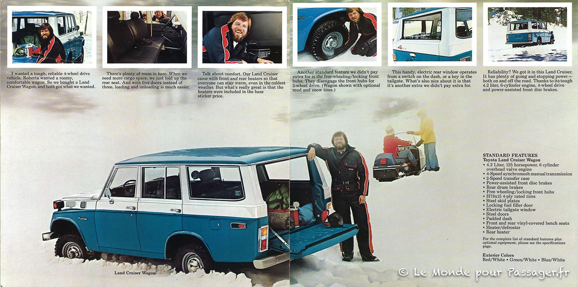 PAGE3-puboriginaleFJ55-1978-1600