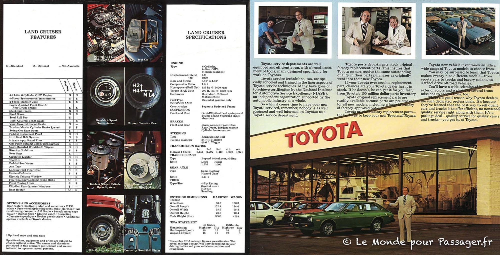 PAGE4-puboriginaleFJ55-1978-1600