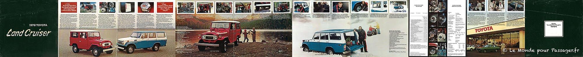 PUB1978-US-BANDEAU2000pix